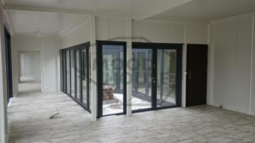 Dom 23m x 6m